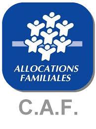 Caf Aide Telephone