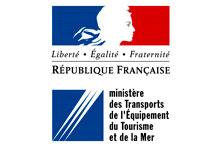 logo_ministere-tourisme