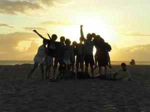 Baignade et plage (35)