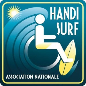 Label handisurf