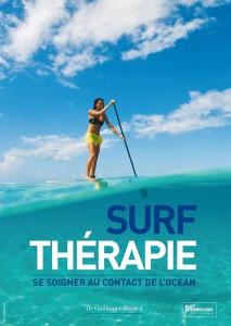 surf thérapie