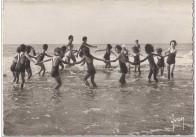 colonie années 60