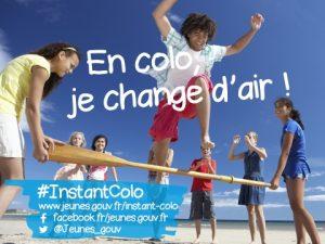 colos2015_fb_1200x900