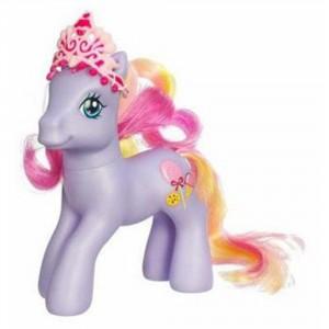 mon-petit-poney-57216_w1000