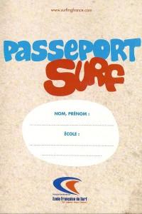 n-1 passeport-surf[1]