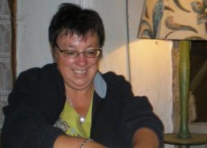 véronique devaux