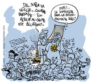 02-illustration-jeunesse_activite_veillee