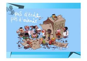 LE-DROIT-A-L-EDUCATION02-copie