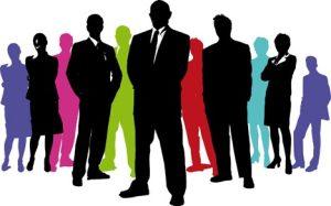 mutuelle-entreprise-pour-salaries
