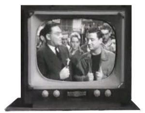 TV-en-noir-et-blanc