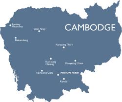 droits de l'enfant au Cambodge